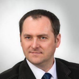 Marcin Polak