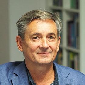 Leszek Cyzio