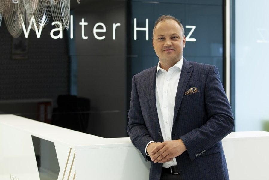 walter_herz