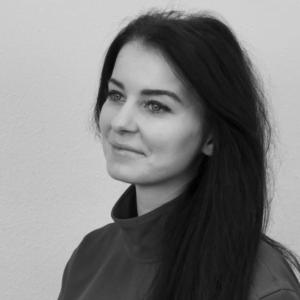 Olga Budzik