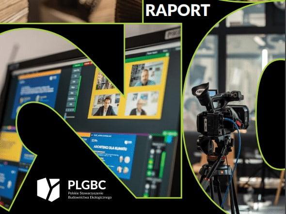 plgbc-raport
