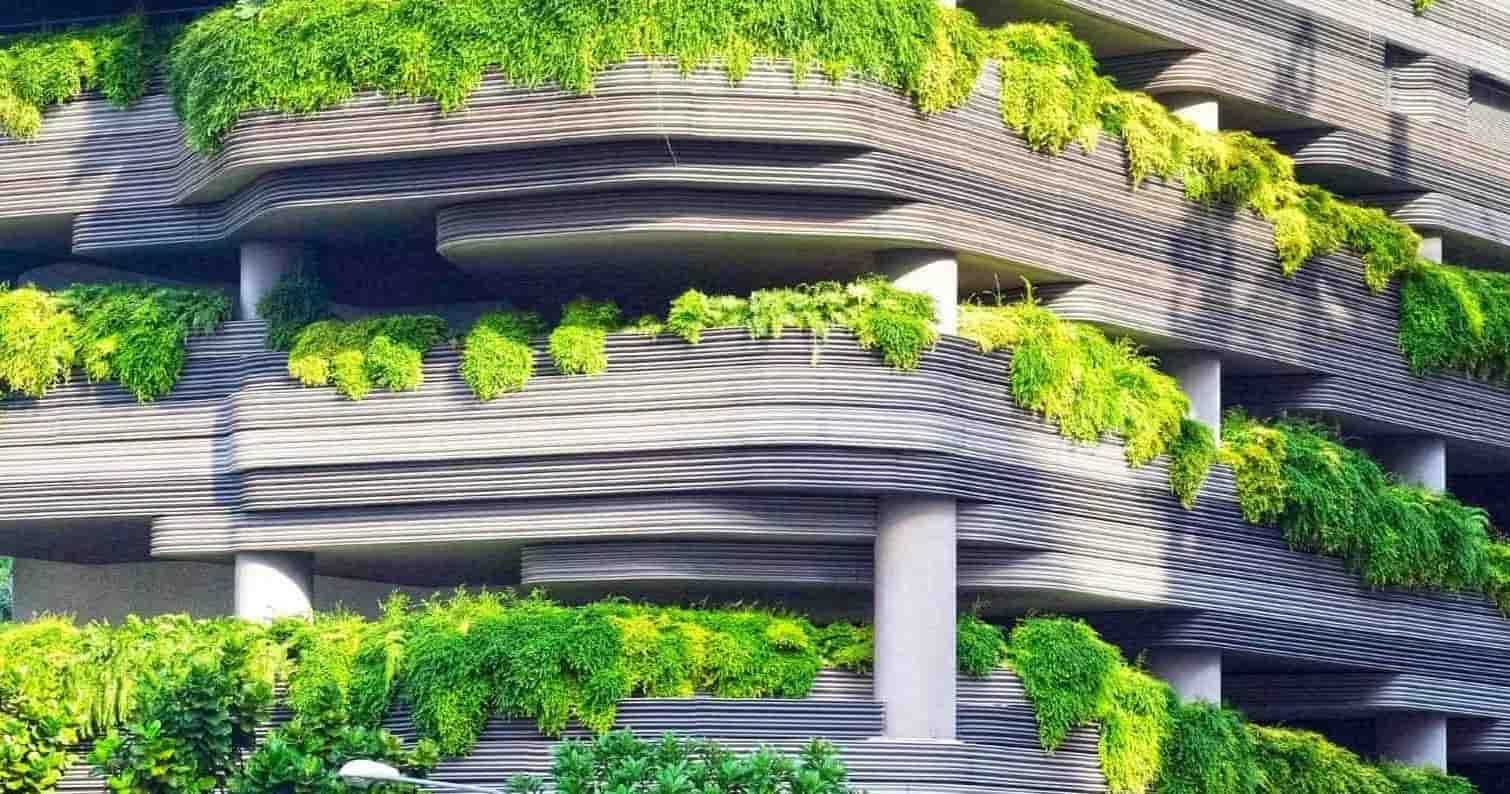 zrównoważony-rozwój-miast