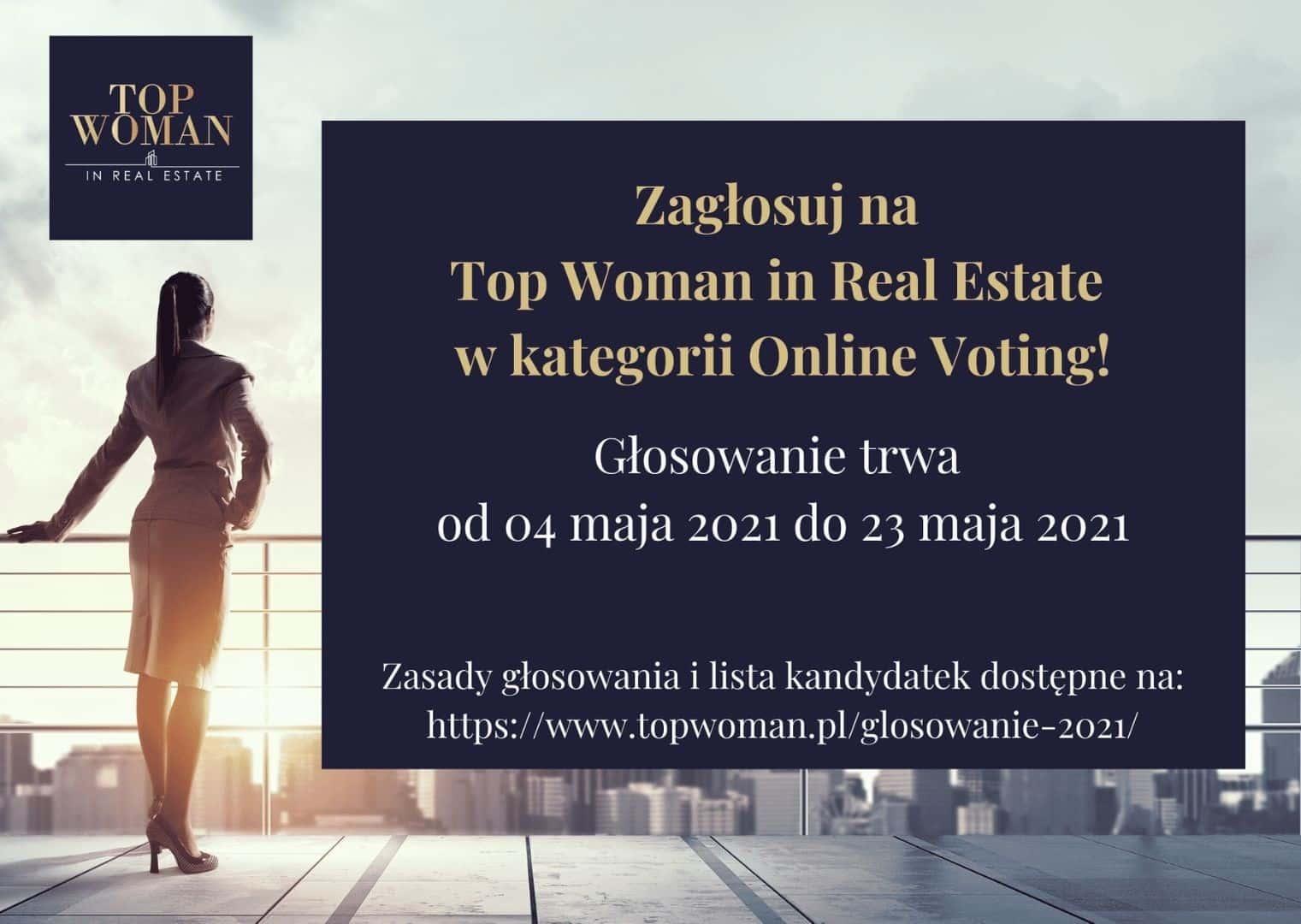 top-woman