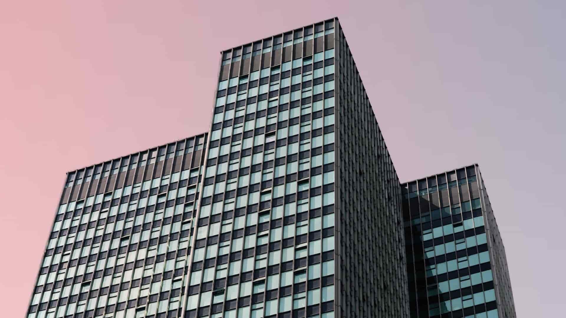 certyfikacja-budynkow